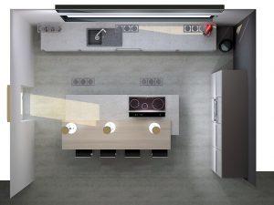 cuisine-armony-tours-l01-08