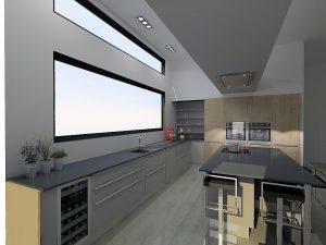 cuisine-armony-tours-l03-02