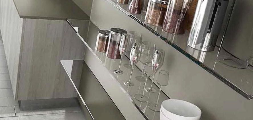 etagere-verre-cuisine-02