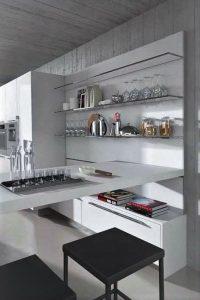etagere-verre-cuisine-05