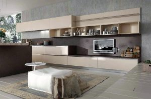 etagere-verre-cuisine-06