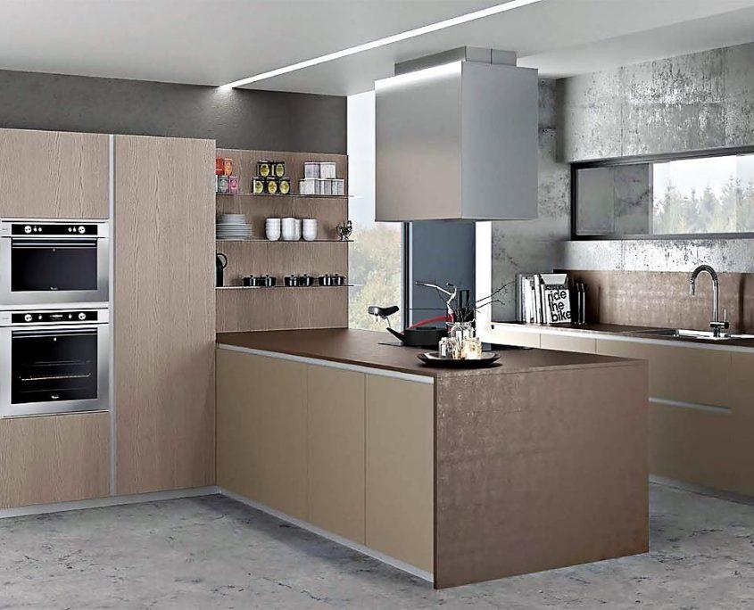 etagere-verre-cuisine-07