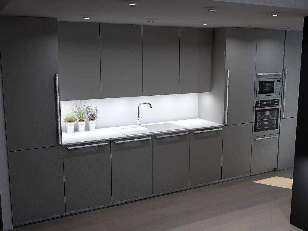 Stunning Cucine Armony Prezzi Ideas - Design & Ideas 2017 - candp.us