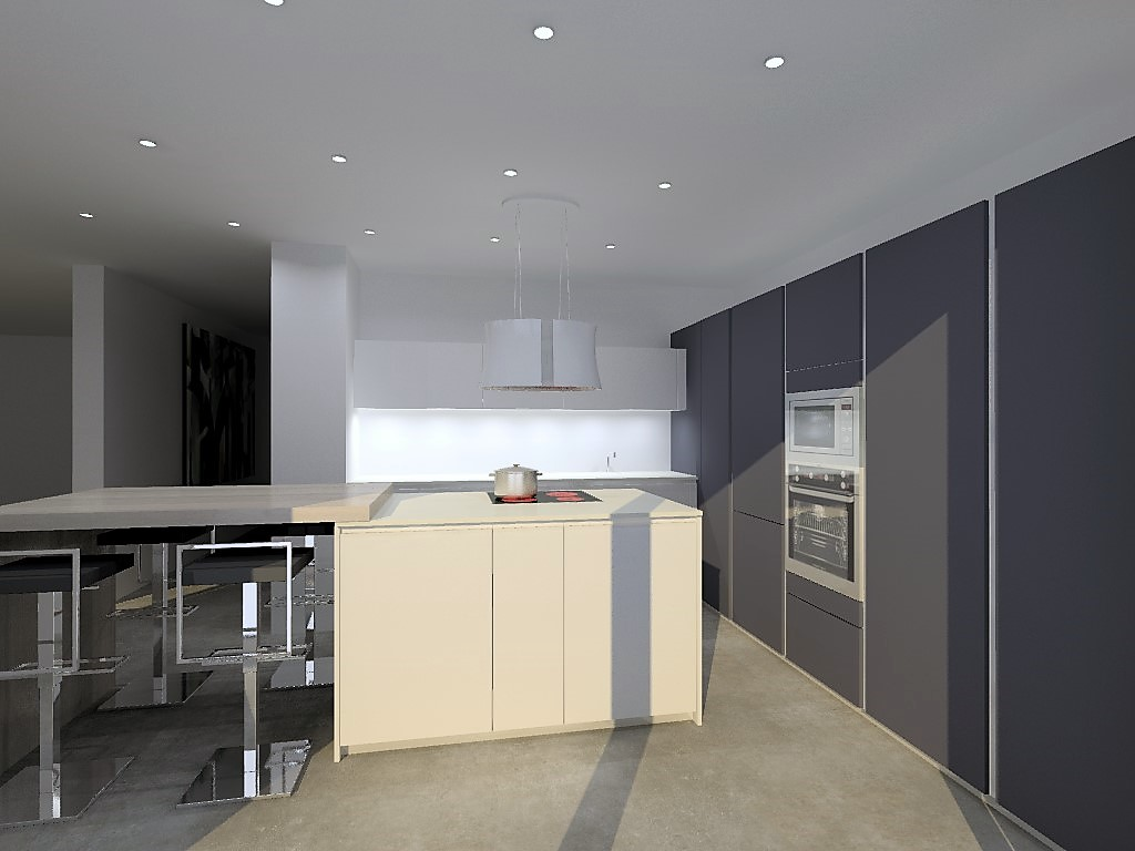 cuisine armony mulhouse. Black Bedroom Furniture Sets. Home Design Ideas