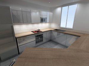 cuisine-armony-fontaine-M07-01