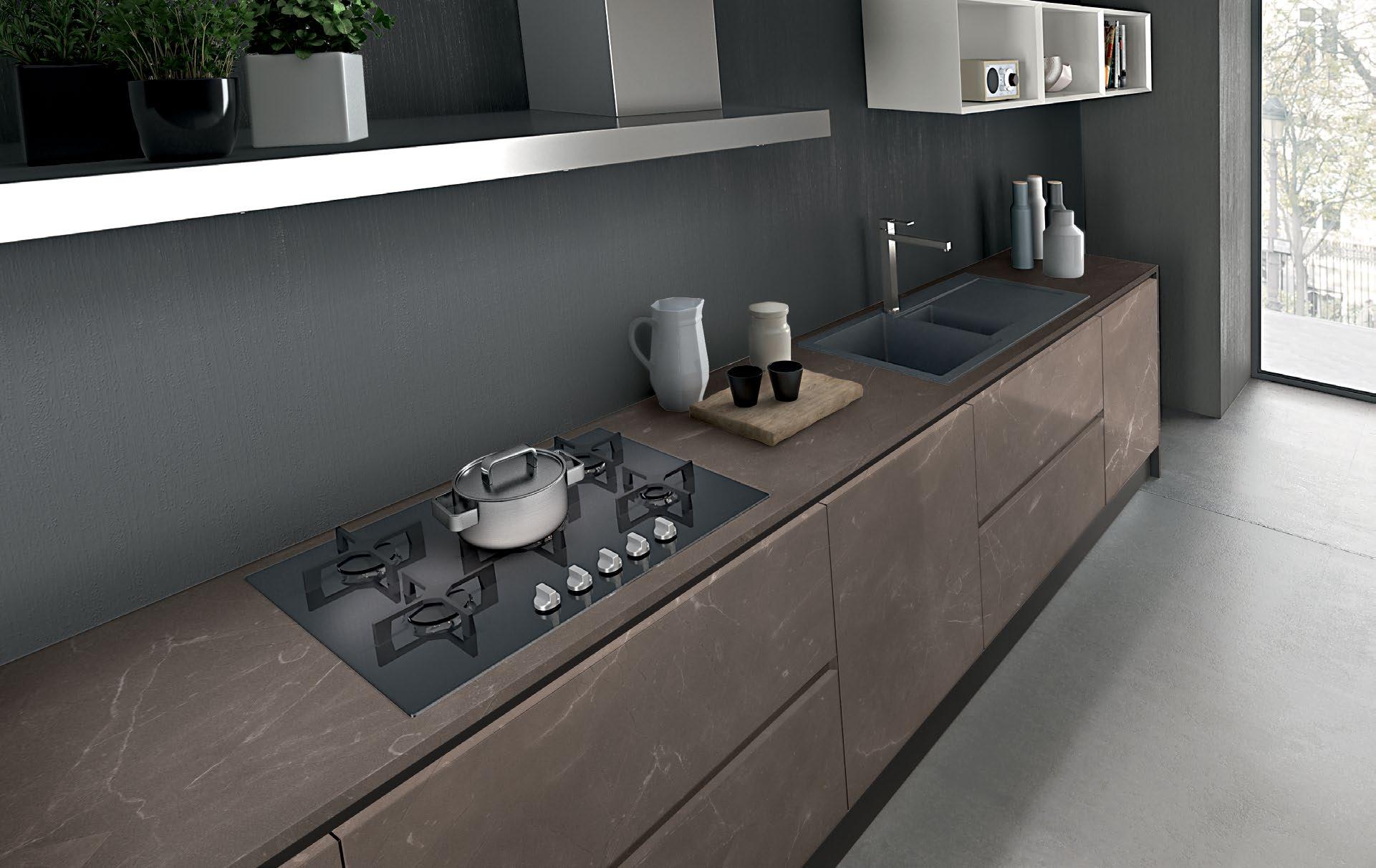 plan de travail imitation pierre prix d un plan de travail de cuisine plan de travail imitation. Black Bedroom Furniture Sets. Home Design Ideas