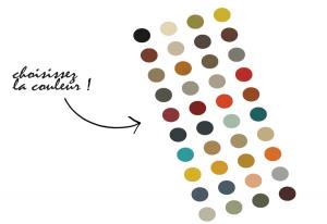 Plisse_by_Airnova_vase_en_cuir_coloris