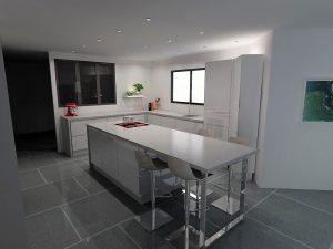 cuisine-armony-vienne-s03-01