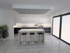 cuisine-fenix-noire-grange-les-valences_005