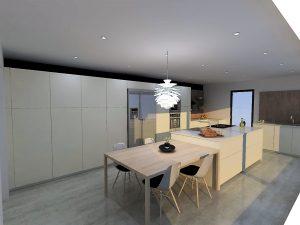 Cuisine-Armony-Marseille-Le Roucas-Blanc-W01-08