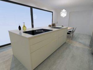 Cuisine-Armony-Marseille-Le Roucas-Blanc-W01-09