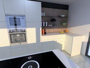 Cuisine-Armony-Marseille-Le Roucas-Blanc-W01-10