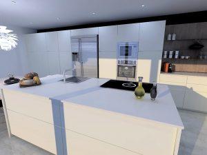 Cuisine-Armony-Marseille-Le Roucas-Blanc-W01-11