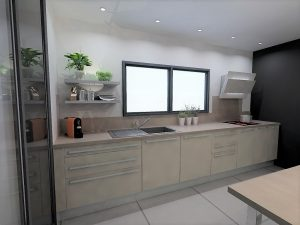 cuisine-armony-st-restitut-B01-15