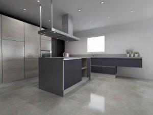 cuisine-armony-vif-a01-18-grigio-fumo