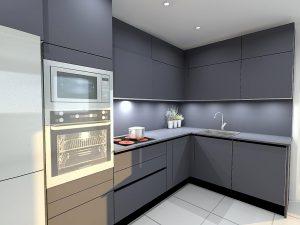 cuisine_armony_fenix_pontoise-a01-04