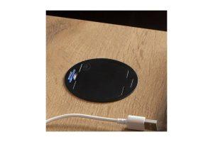 bloc-prise-a-encastrer-USB-avec-clapet-ilot