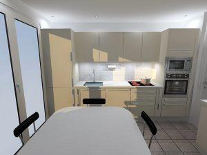 cuisine-armony-montelier-pj-33