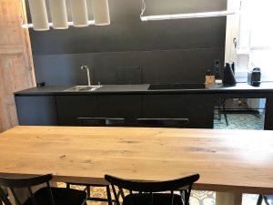 Cuisine-fenix-noir-mon-projet-cuisine-02