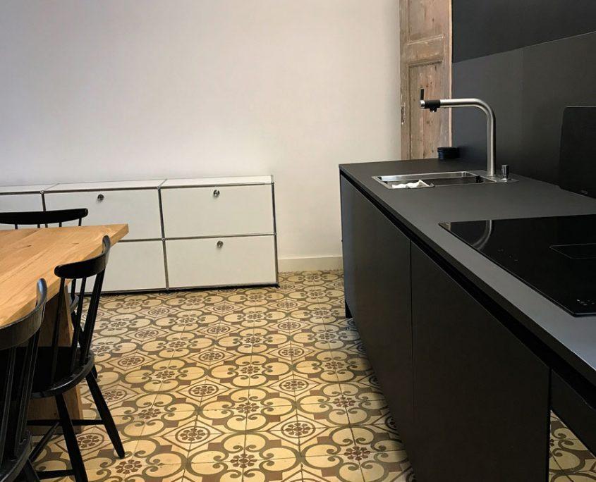 IMG_0010.jpgCuisine-fenix-noir-mon-projet-cuisine-03
