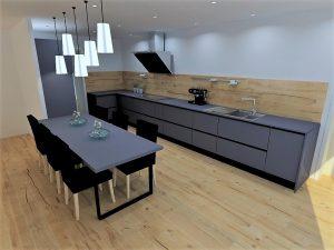 cuisine_armony-le_vesinet_d02