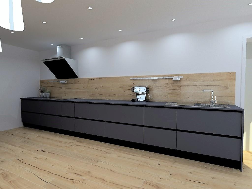 cuisine armony fenix le vesinet. Black Bedroom Furniture Sets. Home Design Ideas