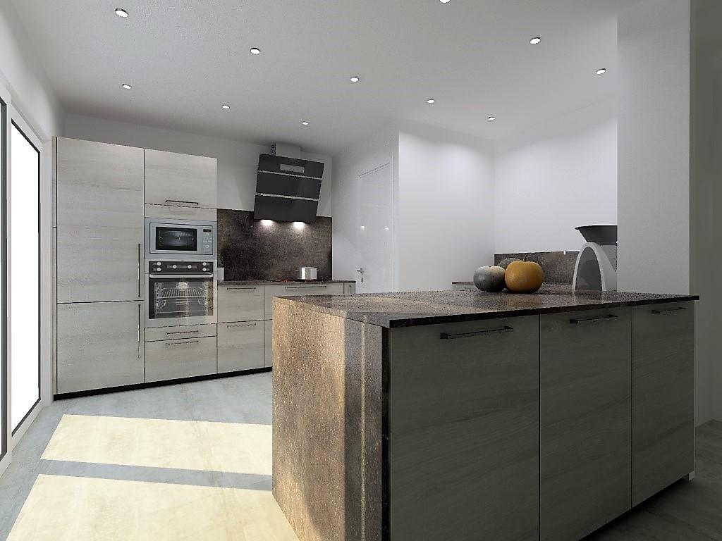 cuisine armony marseille 9eme v02. Black Bedroom Furniture Sets. Home Design Ideas