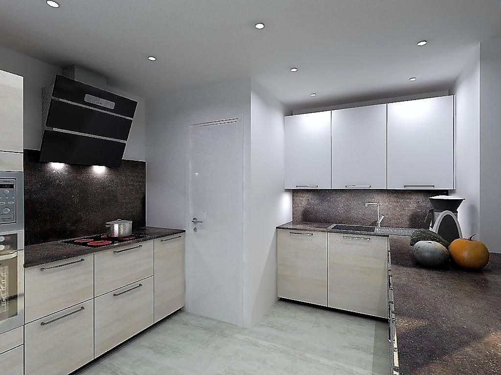 cuisine armony marseille 9eme v07. Black Bedroom Furniture Sets. Home Design Ideas