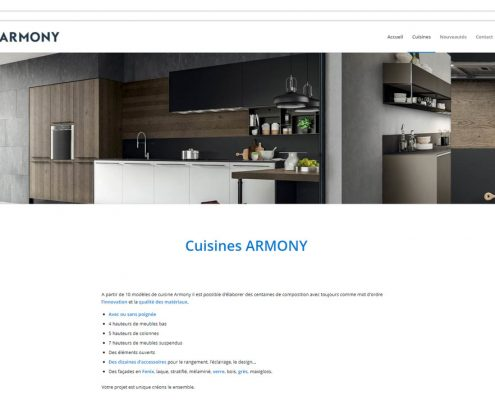 site-armonycuisines-02