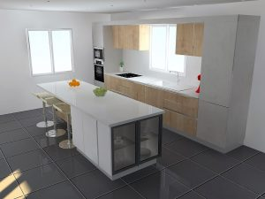 cuisine-armony-la-pierre_d08