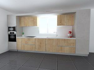 cuisine-armony-la-pierre_d11