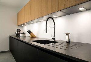 cuisine-fenix-noir-et-bois-004