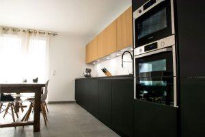 cuisine-fenix-noir-et-bois-006