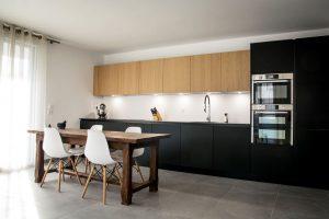 cuisine-fenix-noir-et-bois-008